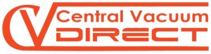 cropped-cvdb-logo2.jpg