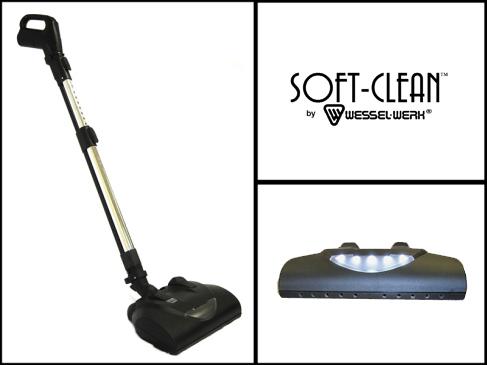 soft-clean2
